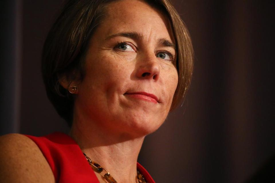 Attorney General Maura Healey announced Wednesday that Shield Packaging Co. Inc. agreed to pay nearly $1 million for wage violations and misleading investigators.