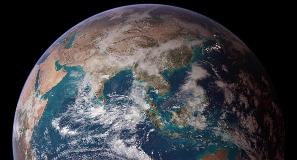 The earth is in danger, say thousands of scientists.