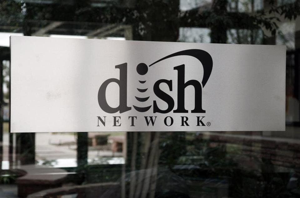 Once again, Dish Network is engaged in a retransmission dispute with CBS and its television stations.