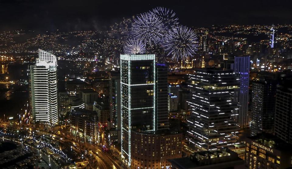Reina Istanbul New Years Eve 2020 Atlanta | Zfvhhy.mynewyearclub.site