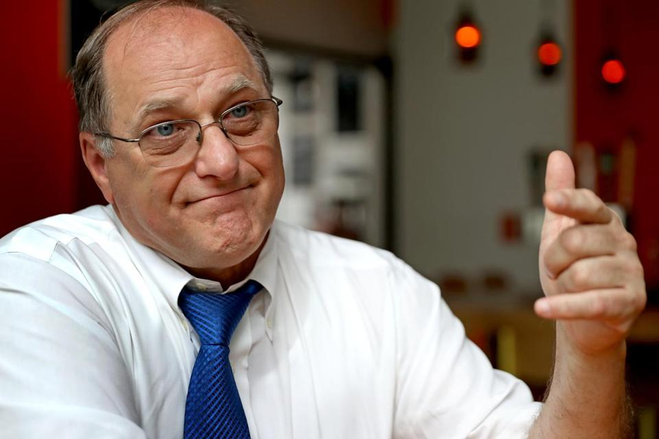 Representative Mike Capuano, a Somerville Democrat, faces a primary challenge from Boston City Councilor Ayanna Pressley.