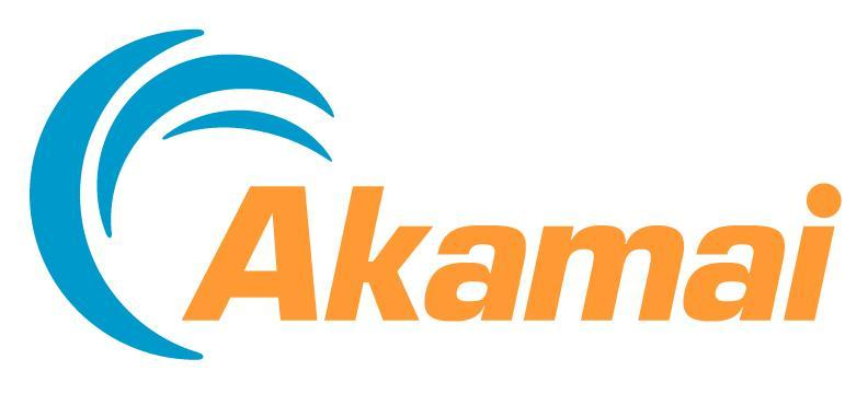 Cambridge internet company Akamai Technologies said Tuesday that it is cutting about 400 jobs and closing several small offices.