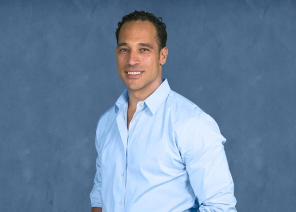 WEEI suspended midday host Christian Fauria for five days.