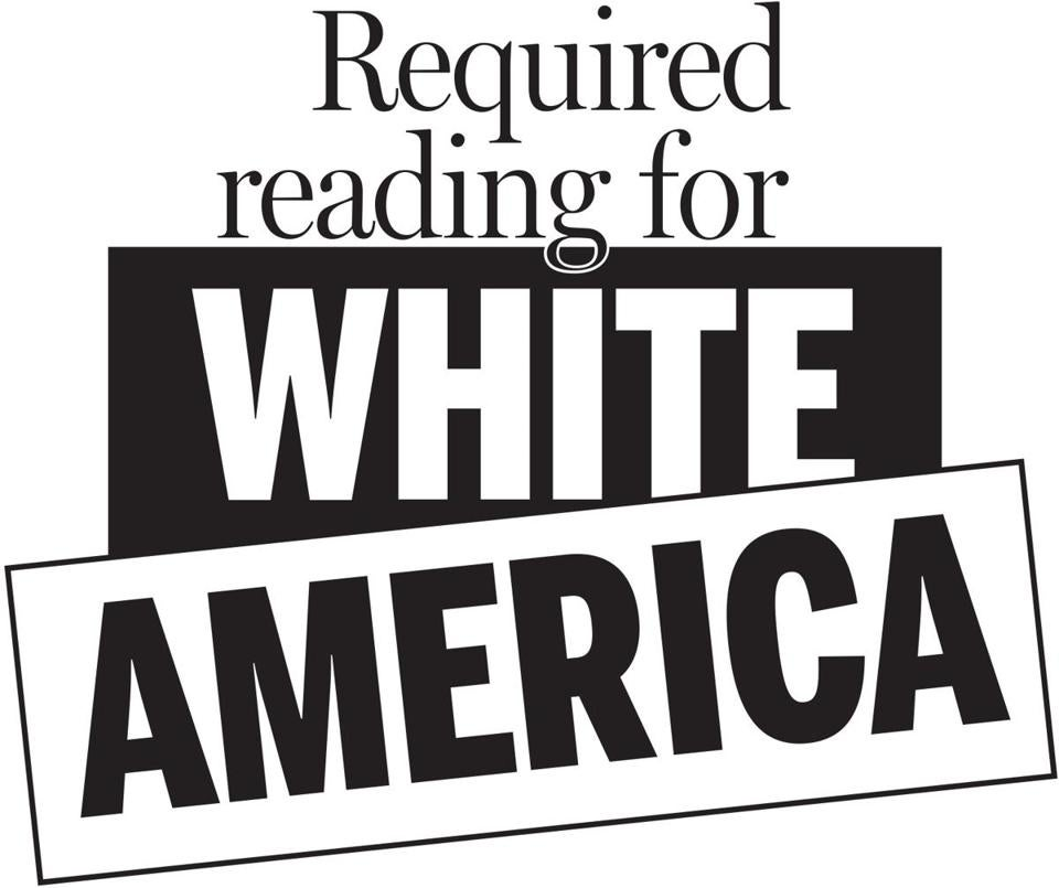 Required Reading For White America From A Group Of Black Writers And