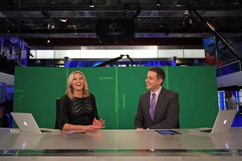 Longtime Boston news anchor Christa Delcamp to join NBC10