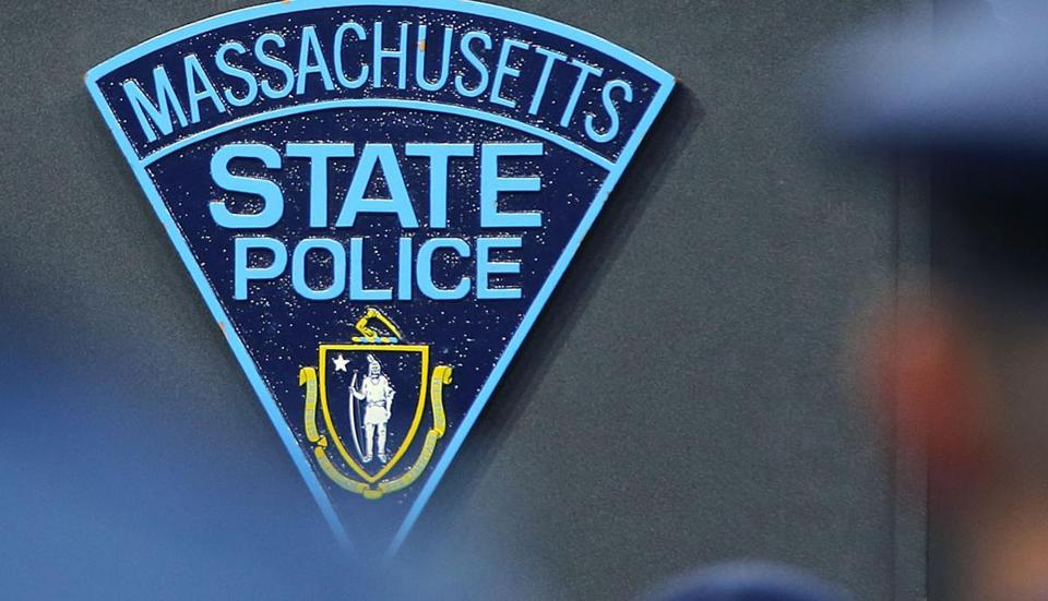 State trooper placed on paid leave after internal affairs john tlumackiglobe stafffile fandeluxe Gallery