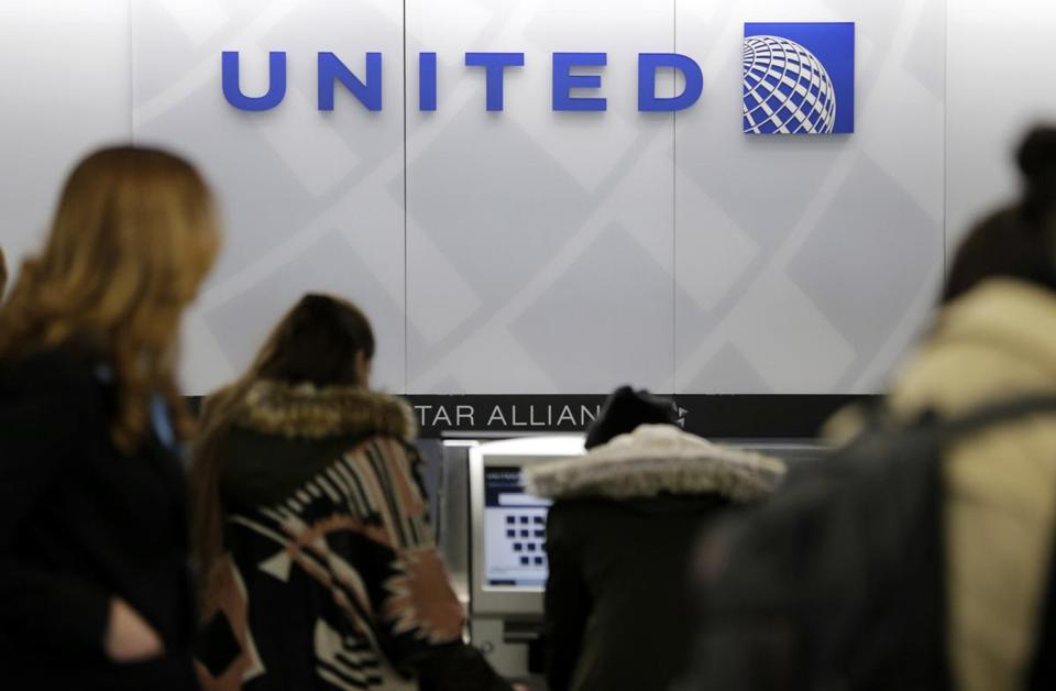 United Airlines says it's investigating after mistakenly flying a Kansas family's dog to Japan.