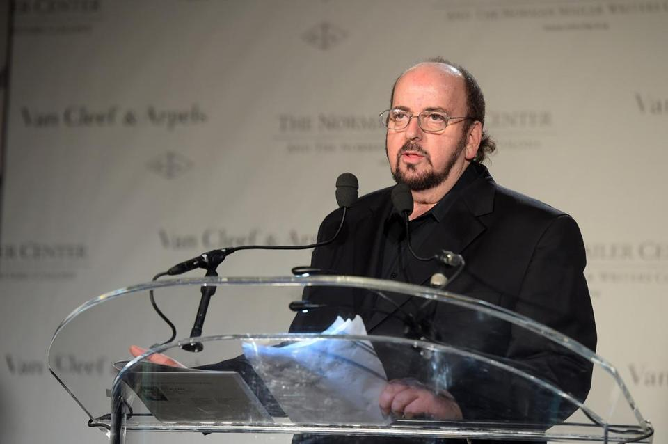 Five women contend James Toback harassed and assaulted them at the Manhattan club between 1980 and 2012.