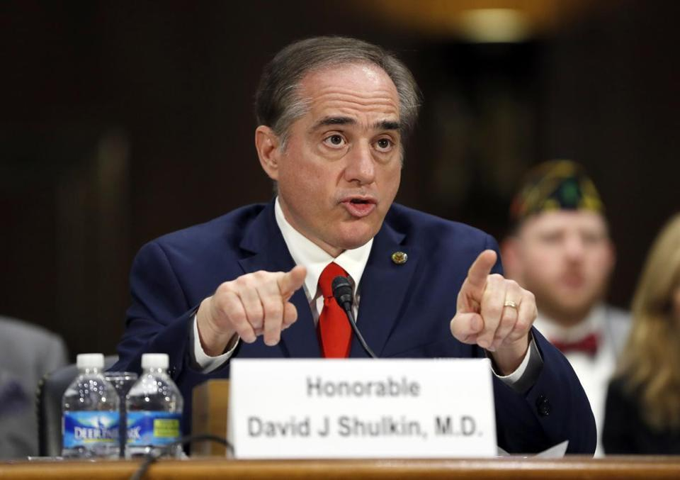 Image result for photos of shulkin wilke bowman
