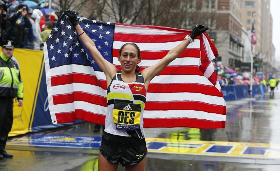 2018 was a breakthrough year of change in women's sports