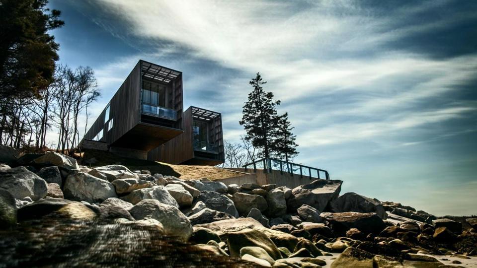 is it home envy or something else the boston globe. Black Bedroom Furniture Sets. Home Design Ideas