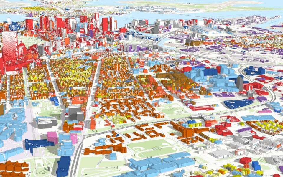 also Boston vector street map 25 part atlas full editable City Plan Adobe in addition Boston City Map  Travel Guide   Lonely Pla   9781786575043  Amazon together with MAP OF THE CITY AND VICINITY OF BOSTON MACHUSETTS   J  C  SIDNEY additionally Map of Boston together with Boston City Map   Boston MA • mappery likewise Citywide Maps   Boston Planning   Development Agency also Map of the Month  Vision Zero Boston   Data Smart City Solutions moreover  moreover Map Of Boston City   Holiday Map Q   HolidayMapQ   ® furthermore BOSTON   COUNCIL DISTRICT 2   FIRST LOOK – Here and Sphere together with Map Of The City Of Boston and its Environs    Hopkins  G M    1874 additionally Neighborhoods in Boston   Wikipedia additionally  besides Boston Map by VanDam   Boston StreetSmart Map   City Street Maps of likewise . on city map of boston