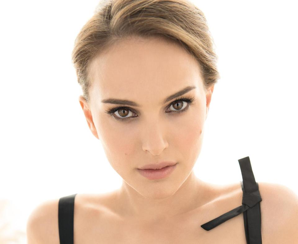Natalie Portman has curated the first-ever Boston Calling Film Festival.