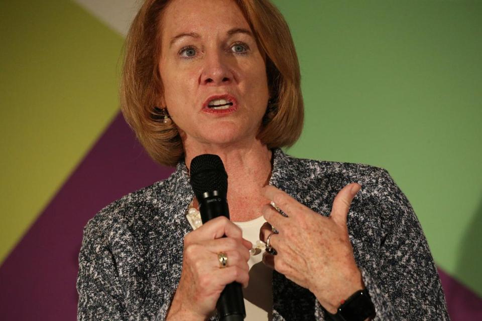 Mayor Jenny A. Durkan of Seattle supported a repeal of the law after initially supporting it. As enacted, the tax would charge large employers in the city $275 per full-time employee.