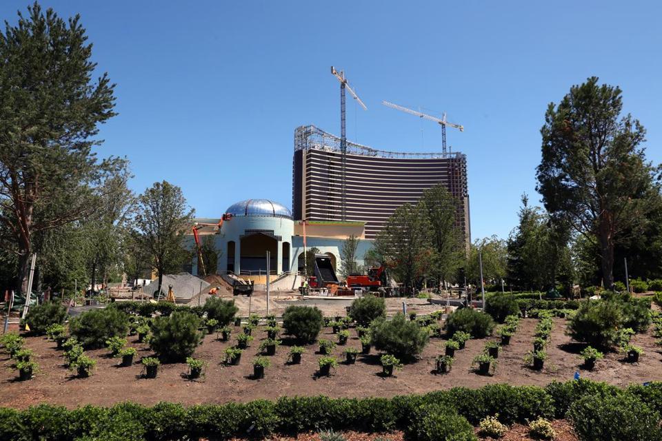 Boston globe casino dh poker texas cheat
