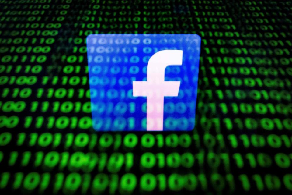 Facebook Uncovers Attempts To Influence Upcoming Midterms But Wont