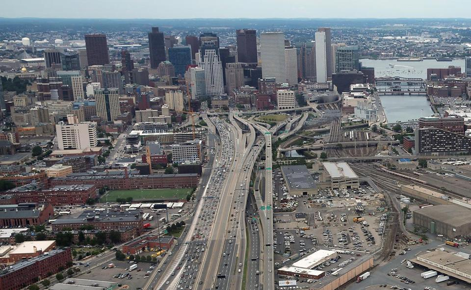 boston to put its dreaded tow lot up for sale the boston globe