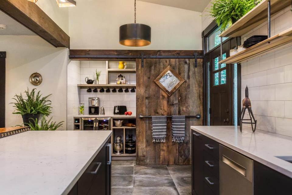 Five Trends That Are Really Cooking In New England Kitchen Design Adorable Kitchen Remodeling Boston Ma Style Collection