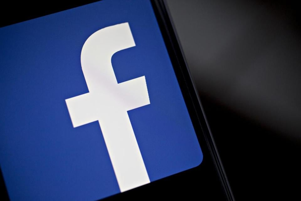 Facebook Will Force British Political Ad Buyers To Reveal Identity