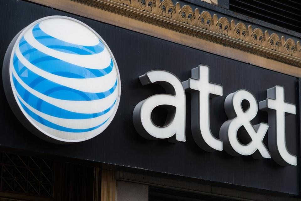 "Lawyers for the Justice Department said the merger of AT&T and Time Warner could extract higher fees from rivals by threatening blackouts of channels. The AT&T lawyer said the company ""has relinquished the source of leverage that the government identified."""