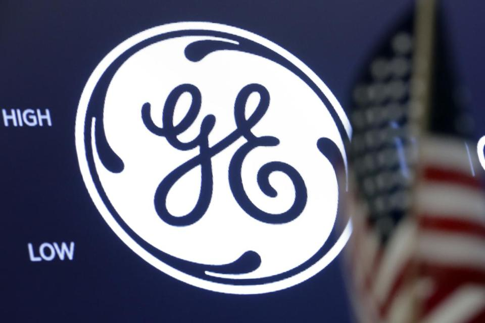 Ge Speeds Up Cut To Baker Hughes Stake With 4 Billion Plan The