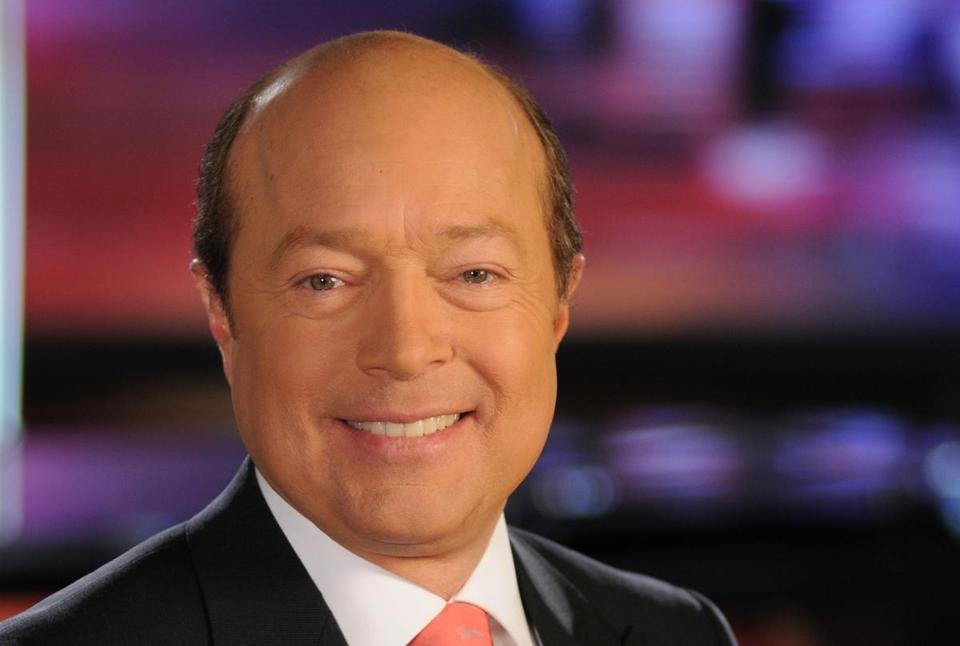 veteran wcvb news reporter jorge quiroga to retire after nearly 45