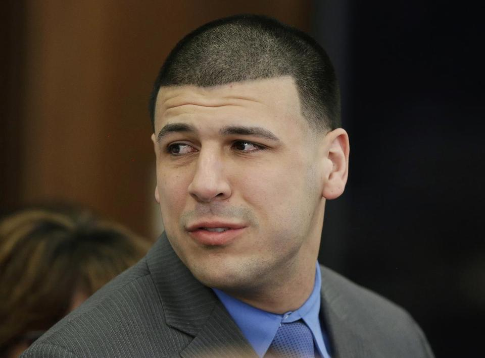 Recordings of Aaron Hernandez's phone calls released by the Bristol sheriff's office offer a deeper and more nuanced insight into his state of mind in the aftermath of his 2013 arrest.