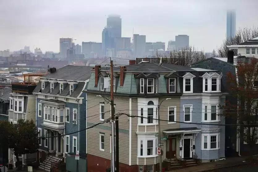 Rent control is an idea whose time has come . . . back