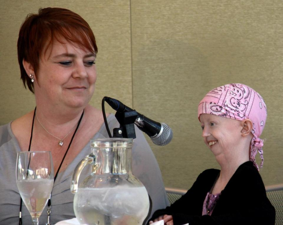 hayley okines teen who battled progeria dies the