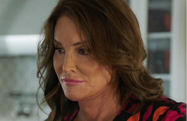 """I Am Cait"" documents the day-to-day unreal reality of Caitlyn Jenner, fresh from her public debut as herself."