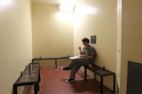 metro inside look massachusetts prison life pCMpXHfcsgAPRvUO story.
