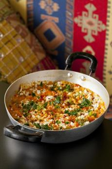 Istabul'lu 237 Holland Street, Teele Square, Somerville, 617-440-7387, istanbul-lu.comMeneman Omelet by Anthony Tieuli