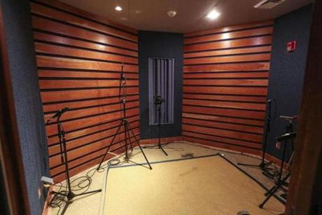 a look at blue jay recording studio photo 6 of 7 pictures the