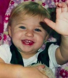 One year has passed since Ayla Reynolds disappeared from a home in Waterville.