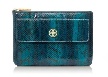 Tory Burch Copley Place