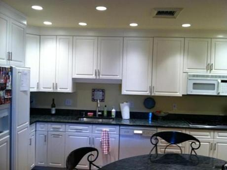 Before photo of Back Bay condo for Your Home issue of magazine 2/3/13 no credit, please