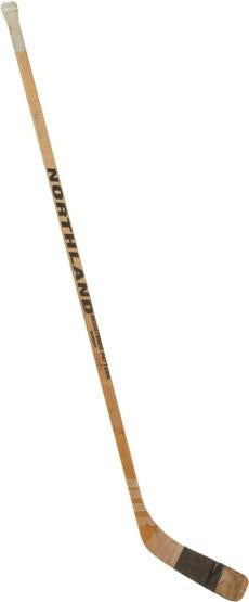 Stick used in the