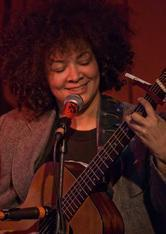 Pamela Means, singer-songwriter and jazz musician, presents a free concert for the public at North Shore Community College in Lynn on Thursday.