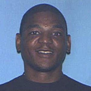 Willie Foster Jr., here in a wanted poster, pleaded not guilty to charges of killing his ex-wife.