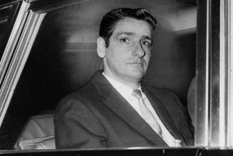 Albert DeSalvo was killed in 1973.
