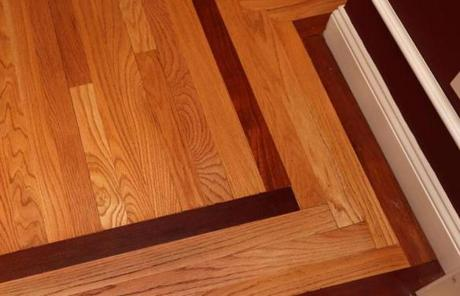 High end hardwood flooring gurus floor for High end hardwood flooring