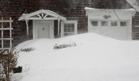 major snowstorm hits northeast photo 35 of 76 pictures the