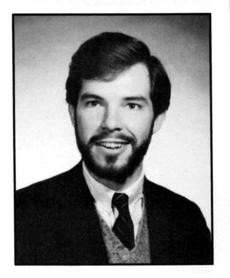 Hardy, once a prominent infertility specialist, was part of the Princeton University class of 1981.