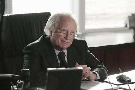 the character of bernie madoff in madoff an american drama television miniseries But in madoff, a two-part miniseries that premiered on oscar-winning actor richard dreyfuss portrayed bernie madoff in the two-hour premiere of the miniseries madoff james corden jokes he lived outside and ate carrots and lettuce for ten days to get into character for peter.