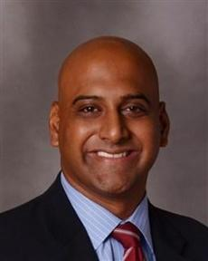 Dexter Southfield School fired Shaun Jayachandran after allegations of inappropriate texting. He later went on to work for two other schools.