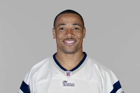 """If he had that kind of memory about something so minute and forgettable, I couldn't imagine what he could teach me,"" says former Patriots safety Rodney Harrison."
