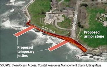 Newport Beach City Council Meeting: July 14, 2020 - YouTube