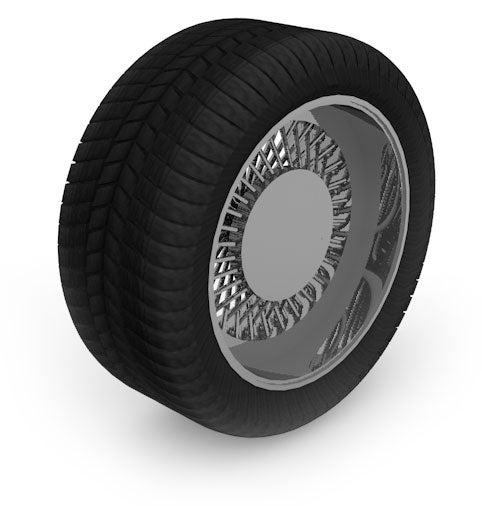 it s cold you should check your tire pressure the boston globe. Black Bedroom Furniture Sets. Home Design Ideas