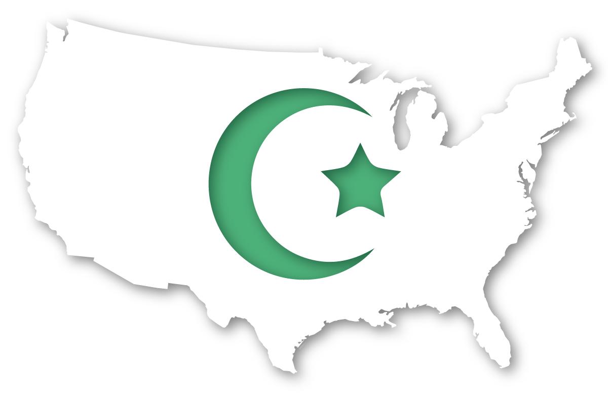 Being Muslim In America