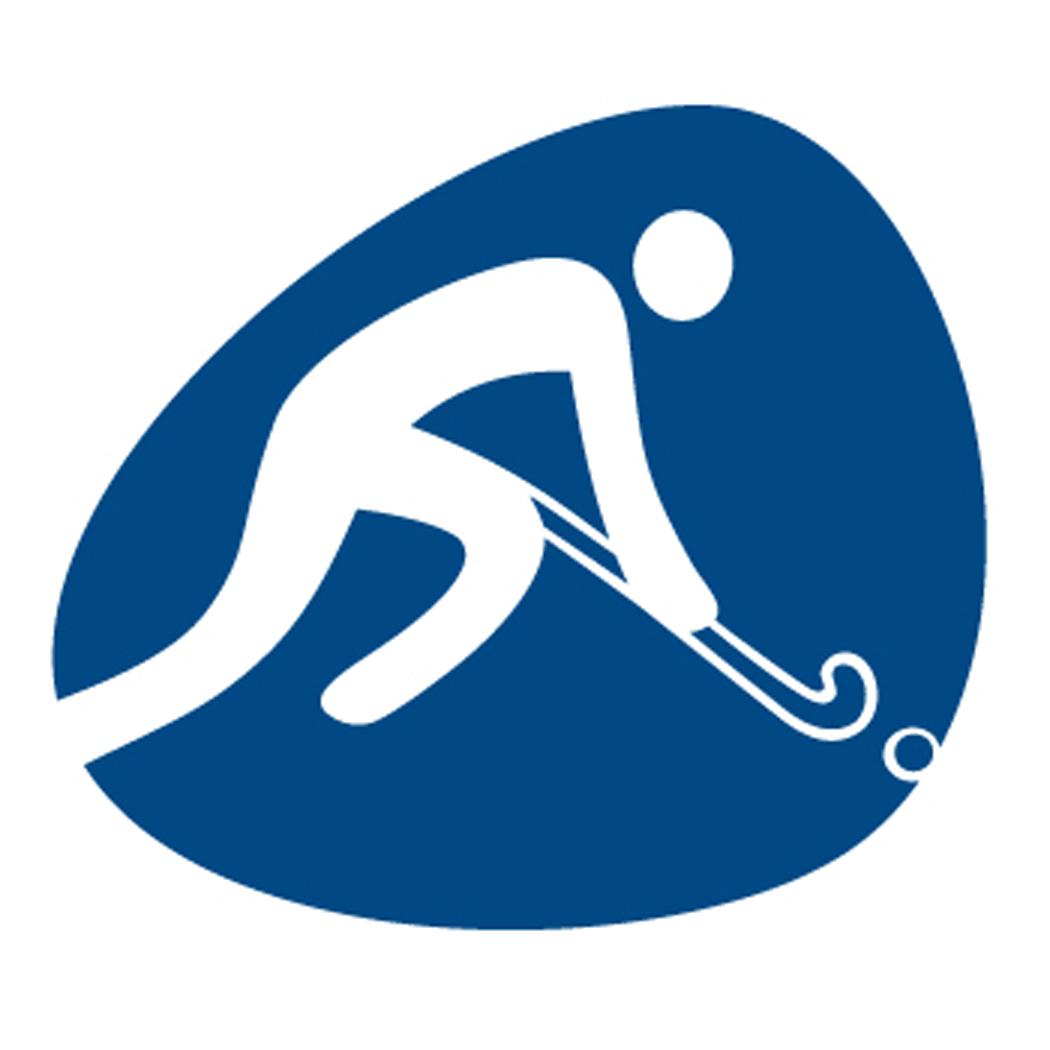 Hockeyg buycottarizona Image collections